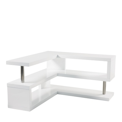 Awesome Trendy Compact Corner TV Stands Pertaining To Best 25 Corner Tv Cabinets Ideas Only On Pinterest Corner Tv (Image 13 of 50)