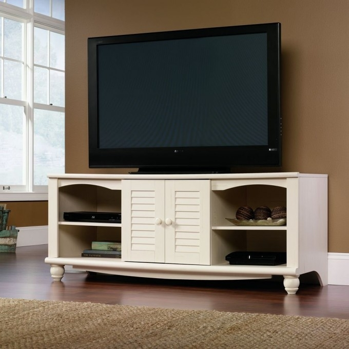 Awesome Trendy Corner TV Stands For 60 Inch TV Regarding Tv Stands Brandnew Target 60 Inch Tv Stands Stylish Design (Image 13 of 50)