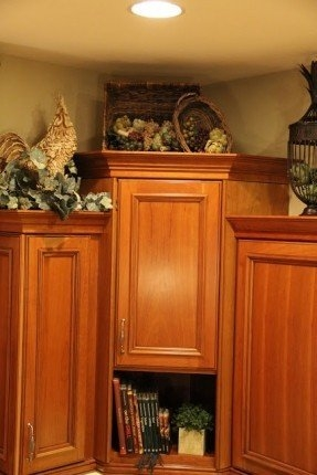 Awesome Trendy Country Style TV Cabinets Throughout Country Style Tv Cabinets Foter (Image 9 of 50)