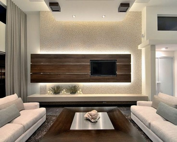 Awesome Trendy Cream TV Cabinets With Best 25 Small Corner Tv Stand Ideas On Pinterest Corner Tv (Image 7 of 50)