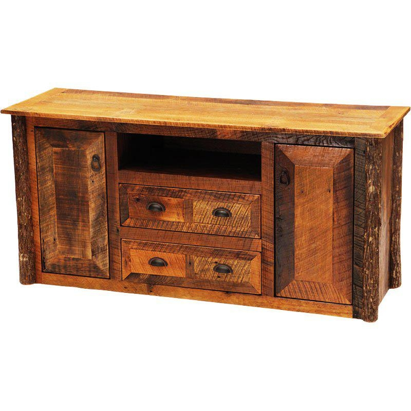 Awesome Trendy Rustic Furniture TV Stands For Rustic Tv Stands Distressed Wood Home Design Stylinghome Design (Image 7 of 50)