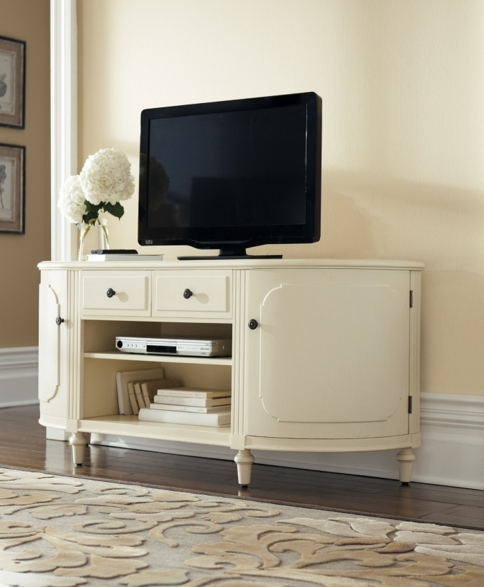 Awesome Trendy Small TV Stands For Top Of Dresser Intended For Bedroom Tv Stand Dresser For On Top Of Home Architecture (Image 6 of 50)