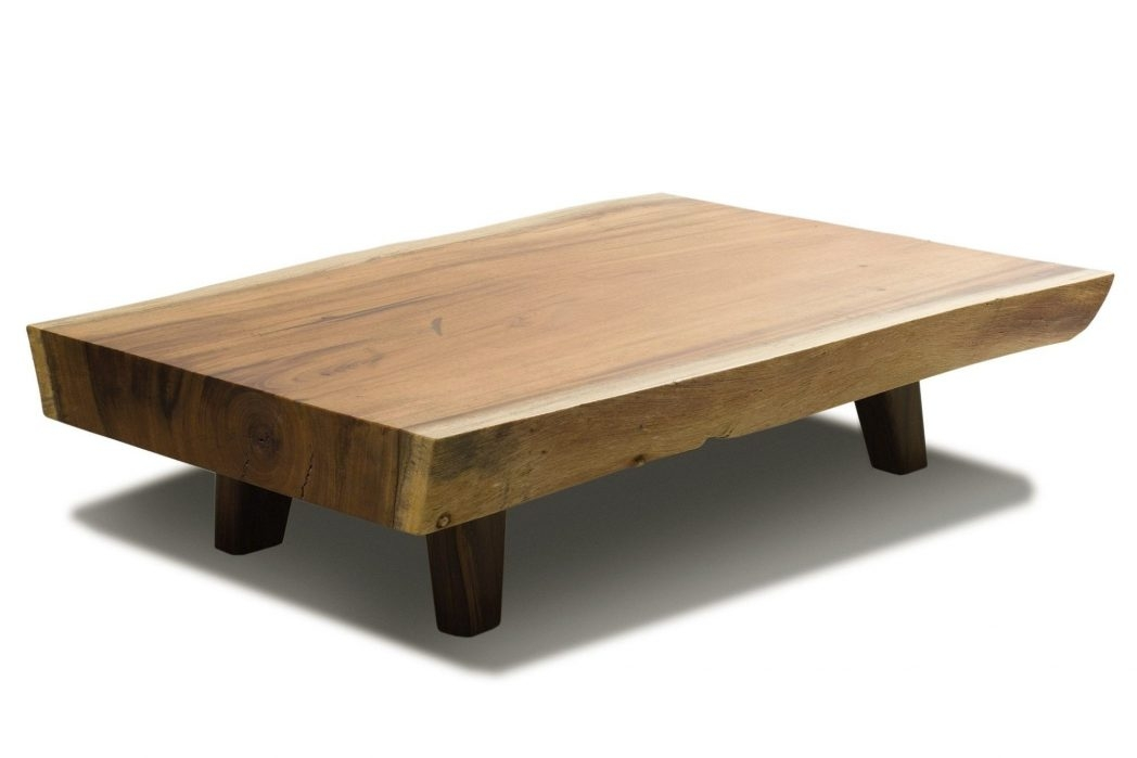 Awesome Trendy Square Dark Wood Coffee Table With Square Dark Wood Coffee Table Coffee Tables Thippo (Image 6 of 40)