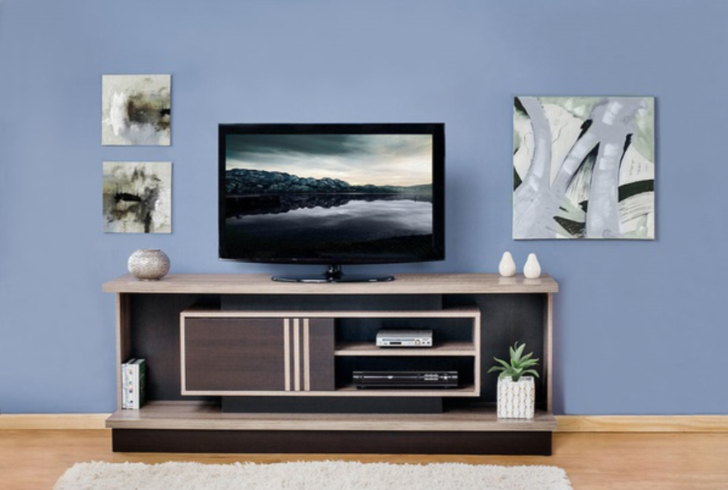 Awesome Trendy Square TV Stands In Tv Stands Incredible Tv Stand For 70 Inch Flat Screen Design (View 20 of 50)