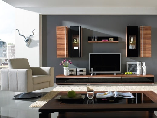 Awesome Trendy TV Stands For Plasma TV Regarding Best 25 Plasma Tv Stands Ideas That You Will Like On Pinterest (Image 10 of 50)
