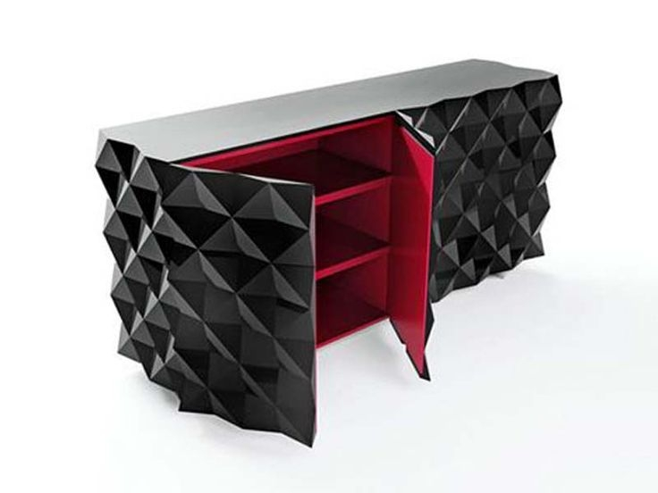 Awesome Trendy Unusual TV Cabinets In 77 Best Unusual Furniture Images On Pinterest Funky Furniture (Image 8 of 50)