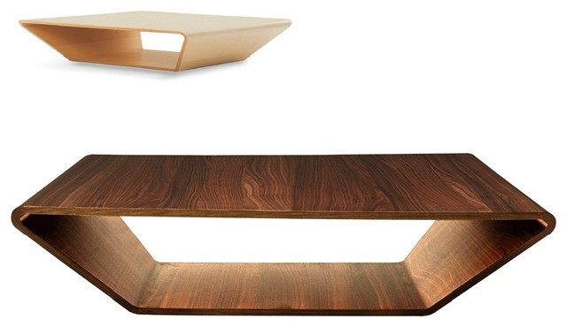 Awesome Unique Cheap Wood Coffee Tables Intended For Modern Wood Coffee Table (Image 10 of 50)