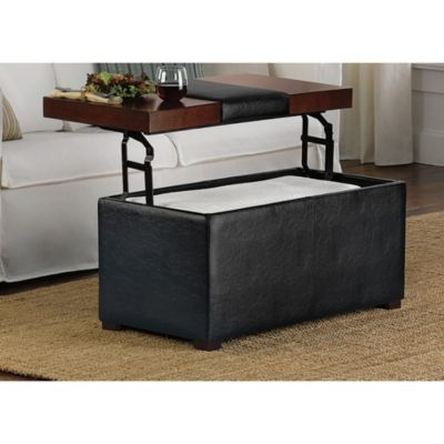 Awesome Unique Coffee Tables With Seating And Storage Within 249 Best Coffee Tables Images On Pinterest (Image 11 of 50)