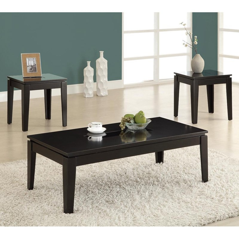 Vintage Wood Coffee Table Nage Designs: 50 Ideas Of Dark Wooden Coffee Tables
