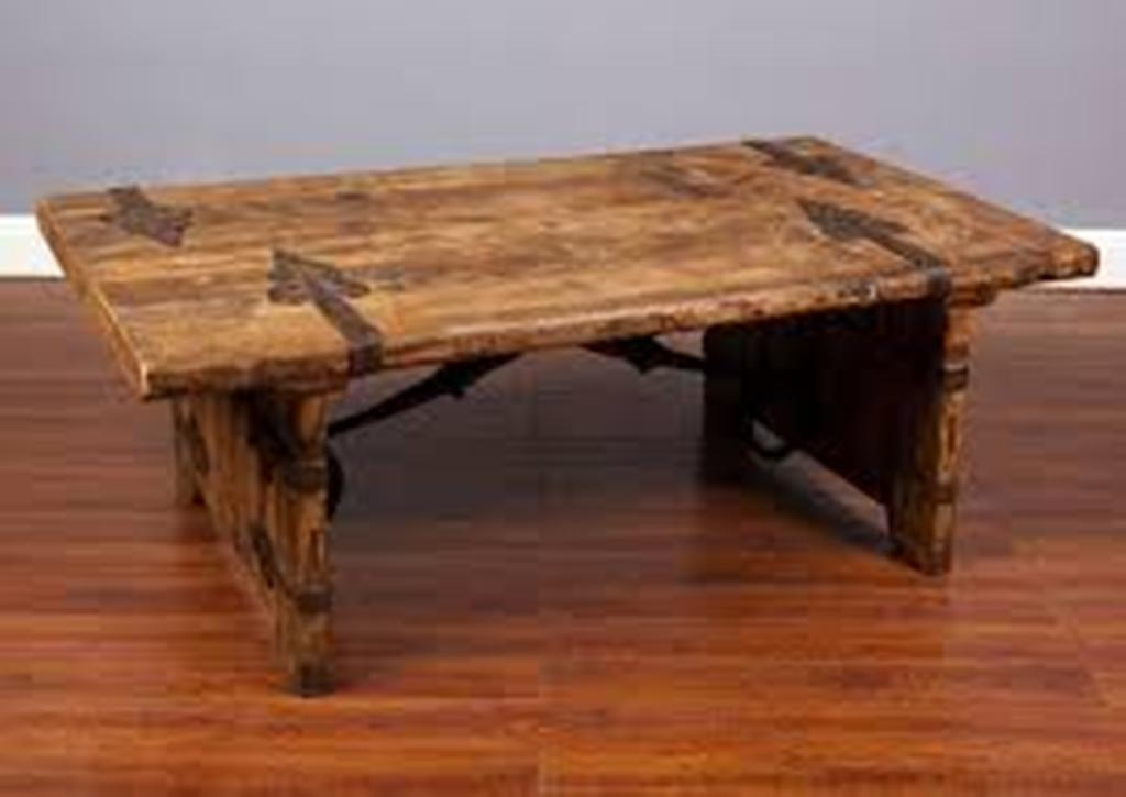 Awesome Unique Elegant Rustic Coffee Tables With Regard To Elegant Rustic Coffee Table Sets With Dallas Designer Furniture (View 14 of 40)