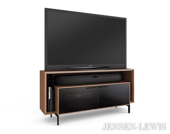 Awesome Unique L Shaped TV Cabinets Regarding 20 Best Tv Media Centers Images On Pinterest Tv Cabinets Tv (Image 8 of 50)