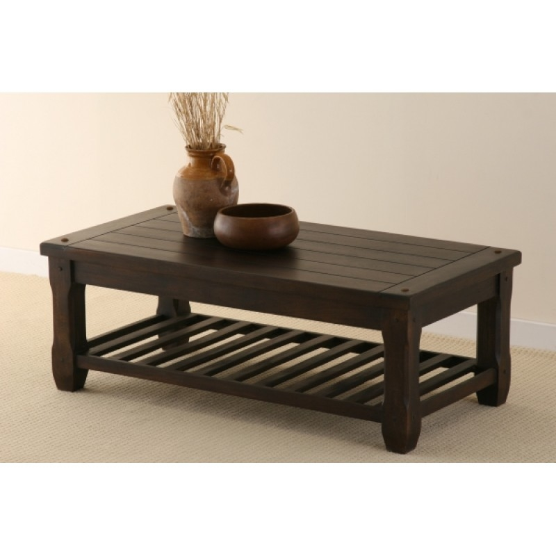 Awesome Unique Mango Wood Coffee Tables Throughout Online Shopping Indian Wood Coffee Table Mango Wood Coffee Table (Image 6 of 50)