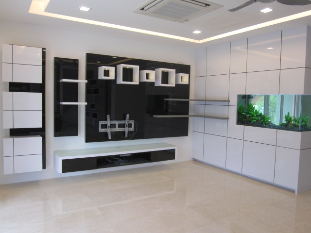 Awesome Unique Stylish TV Cabinets Intended For Tv Cabinet Malaysia Display Cabinet Malaysia (Image 9 of 50)