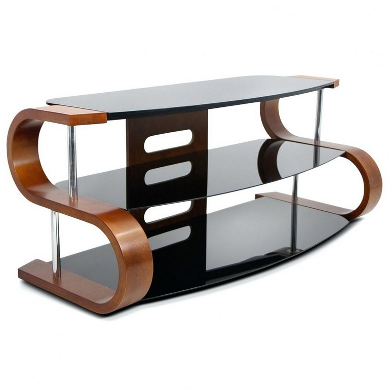 Awesome Unique TV Cabinets Corner Units Regarding Deals On Tv Stands (Image 6 of 50)