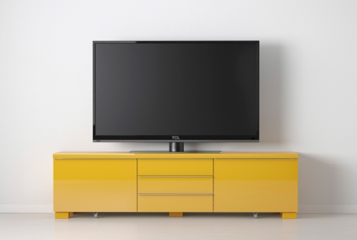 Awesome Unique TV Stands At IKEA With Media Console Ikea Image Furniture Inspiration Interior And (Image 8 of 50)