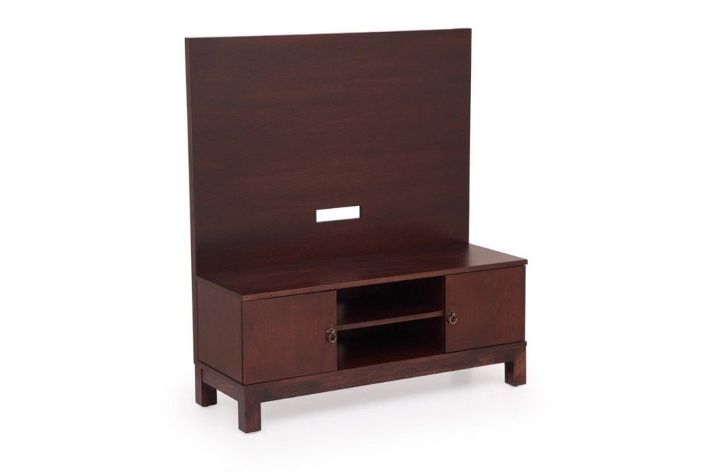 Awesome Unique TV Stands With Back Panel Pertaining To Tv Stand With Back Panel Home Design Ideas (Image 10 of 50)