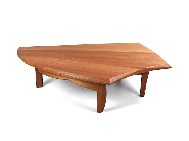 Awesome Unique Wood Modern Coffee Tables Pertaining To Coffee Table Amazing Modern Coffee Table Decor Square Coffee (Image 8 of 50)