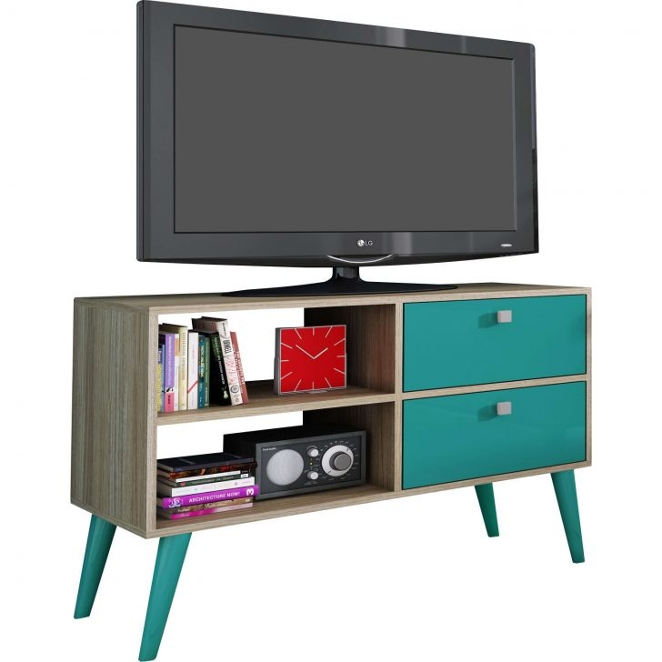 Awesome Variety Of Fancy TV Cabinets Throughout Tv Stand Wood Fancy Tv Cabinet Black Glass Tv Stand Fancy Tv (Image 11 of 50)