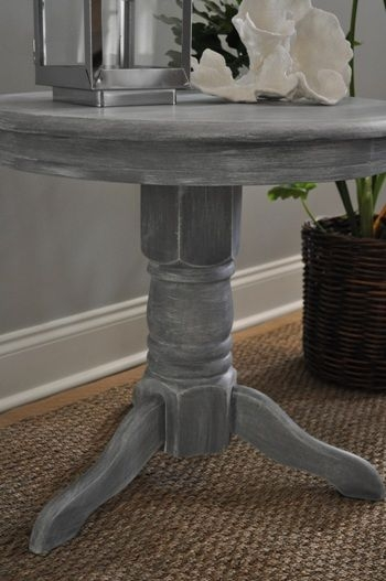 Awesome Variety Of Grey Wash Wood Coffee Tables Regarding 77 Best Whitewash And Dry Brush Painting Techniques Images On (Image 8 of 50)