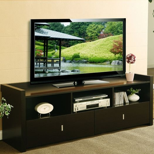Awesome Variety Of Hokku TV Stands Regarding 7 Best Tv Stand Ideas Images On Pinterest 60 Tv Stand Home And (Image 8 of 50)