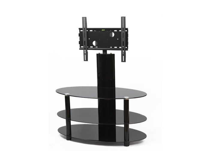 Awesome Variety Of Iconic TV Stands Regarding 63 Best Innovative Tv Stands Images On Pinterest Tv Stands Tv (Image 10 of 50)