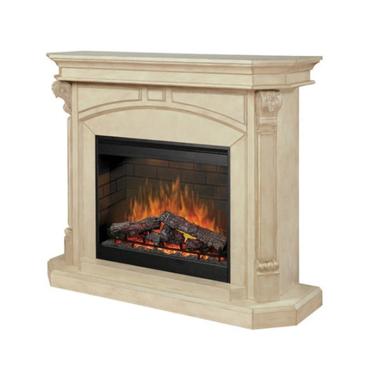 Awesome Variety Of Joss And Main TV Stands With Bromley Electric Fireplace Tv Stands White Joss Main Contemporary (Image 9 of 50)