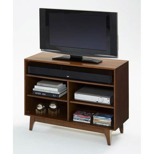 Awesome Variety Of Sleek TV Stands Inside Sleek Tv Stand Bellacor (View 3 of 50)