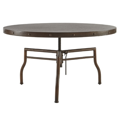 Awesome Variety Of Soho Coffee Tables Pertaining To Ink Ivy Soho Coffee Table Reviews Wayfair (Image 9 of 40)