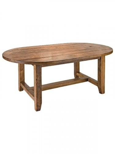 Awesome Variety Of Square Pine Coffee Tables Within Old Pine Tables Old Pine Furniture Cottage Home (Image 11 of 50)