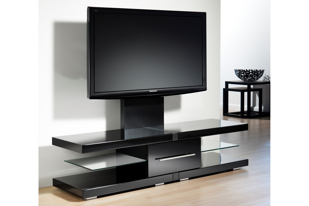 Awesome Variety Of Unusual TV Stands Intended For Furniture Corner Tv Stand Wood Unusual Tv Stands Tv Stands (Image 13 of 50)
