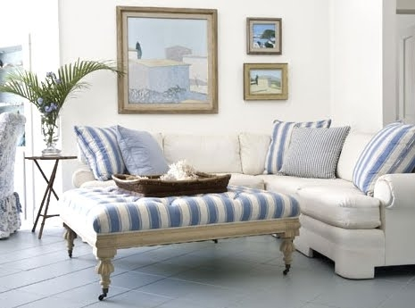 Awesome Variety Of White Cottage Style Coffee Tables Regarding Coffee Table Coastal Coffee Table Coastal Bedroom Sets Round (Image 13 of 50)