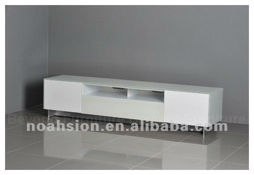 Awesome Variety Of White TV Cabinets For White Tv Stand Buy Tv Standcheap Tv Standswhite Lacquer Tv (View 33 of 50)