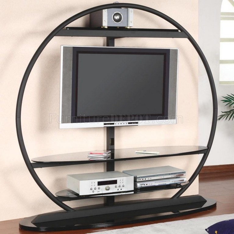 Awesome Well Known 24 Inch Corner TV Stands Throughout Furniture Tv Stand For 65 Inch Curved Tv Corner Tv Stand For  (Image 4 of 50)