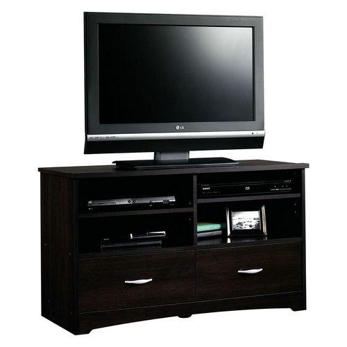 Awesome Wellknown 32 Inch TV Stands In Best Affordable Tv Stands For 32 Inch Tv Updated (Image 9 of 50)