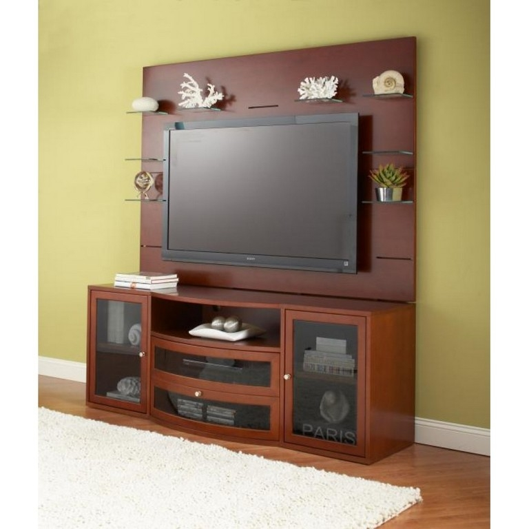 Awesome Wellknown Cheap Cantilever TV Stands With Furniture Cantilever Tv Stand Tv Dvd Stand Plasma Stands Cake (View 28 of 50)