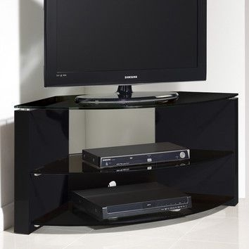 Awesome Well Known Cheap Techlink TV Stands Inside 22 Best Corner Tv Stands Images On Pinterest Corner Tv Stands (Image 4 of 50)
