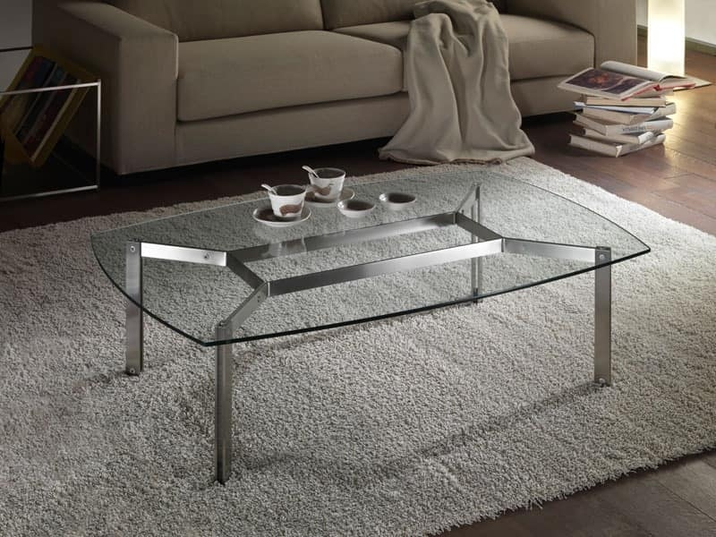 Awesome Wellknown Coffee Tables With Rounded Corners Intended For Table Rounded Corners (View 24 of 50)