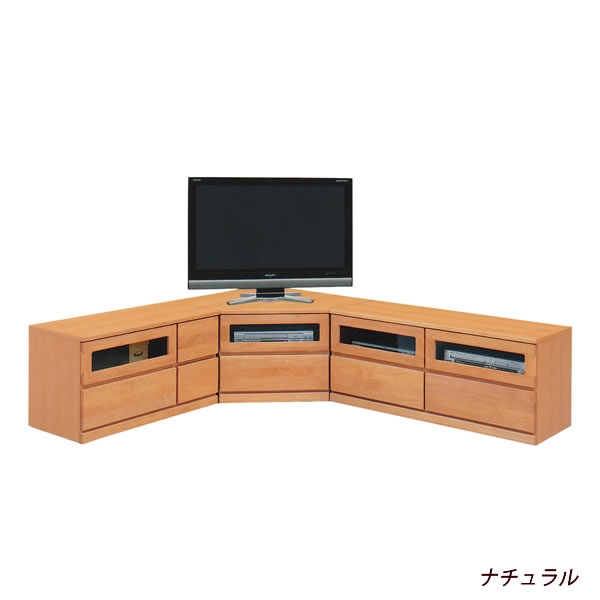 Awesome Well Known Corner TV Stands With Drawers With Regard To Best99 Rakuten Global Market Tiara Corner Board 3 Point Living (Image 11 of 50)