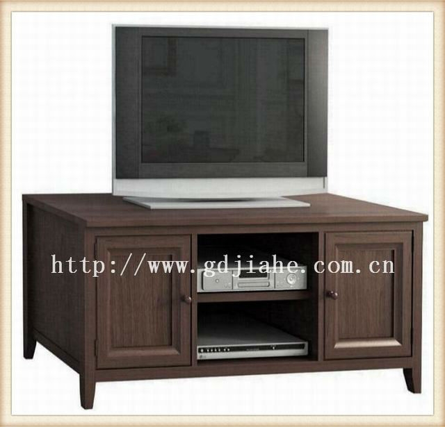 Awesome Wellknown Double TV Stands Pertaining To Free Standing Led Tv Stand Free Standing Led Tv Stand Suppliers (Image 7 of 50)