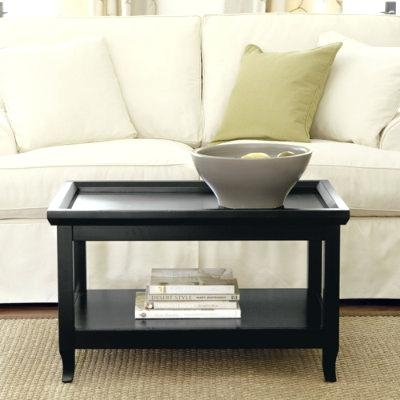 Awesome Well Known Elena Coffee Tables Intended For Coffee Table Coffee Tablesmall Black Glass Table Elena Oval (View 40 of 40)