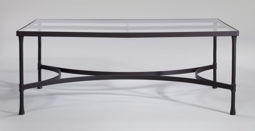 Awesome Wellknown Glass And Metal Coffee Tables Intended For Coffee Table Contemporary Steel Coffee Table Design Steel Coffee (View 22 of 50)