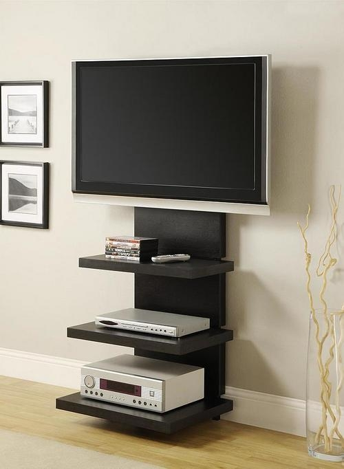 Awesome Well Known Home Loft Concept TV Stands With Tv Stands For Flat Screens Home Loft Concept Tv Stand With Mount (Image 8 of 50)