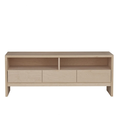 Awesome Wellknown Maple TV Stands With Entertainment Furniture Gallery Largest Entertainment Furniture (Image 10 of 50)