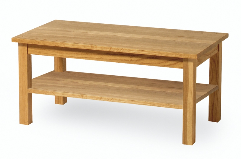 Awesome Wellknown Oak Coffee Table Sets For Buy Willis And Gambier Maze Coffee Table Maze Oak Coffee Table (Image 9 of 50)