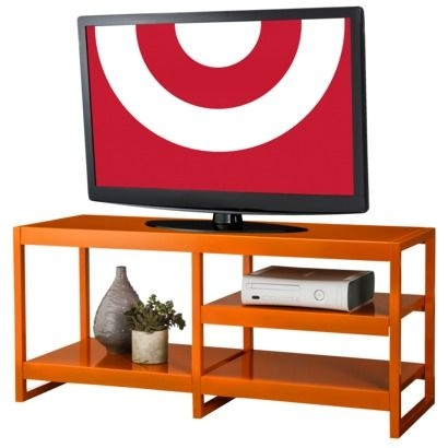 Awesome Wellknown Orange TV Stands With 80 Best Pretty Tv Images On Pinterest (Image 6 of 50)