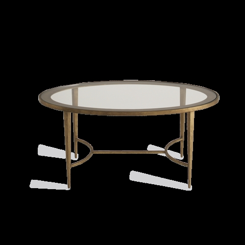 Awesome Well Known Oval Glass Coffee Tables In Glass Oval Coffee Table Idi Design (View 27 of 50)