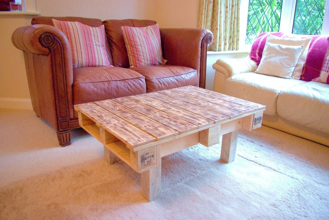 Awesome Well Known Quirky Coffee Tables Pertaining To Quirky Coffee Tables Coffee Tables Thippo (View 46 of 50)