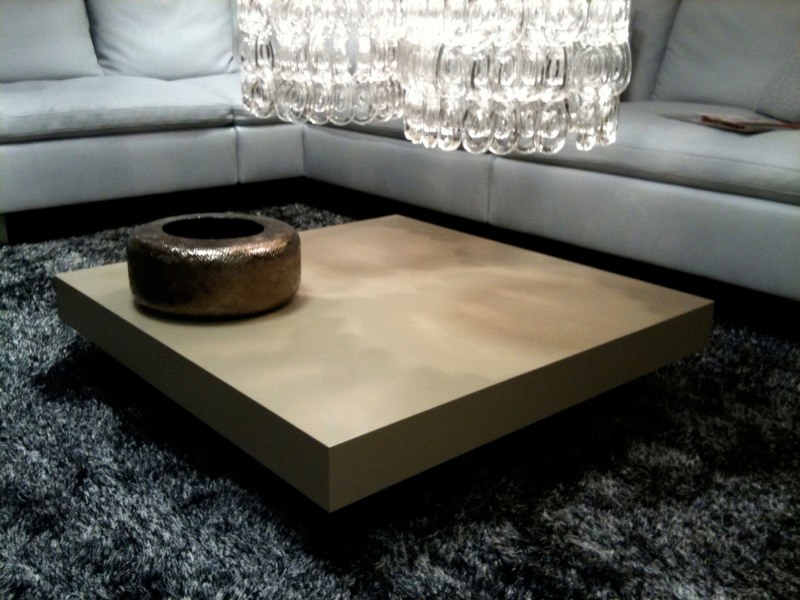 Awesome Well Known Square Low Coffee Tables For Coffee Table Wonderful Low Square Coffee Table 48 Square Coffee (Image 6 of 50)
