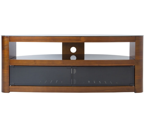 Awesome Well Known Stands And Deliver TV Stands In Buy Avf Burghley Tv Stand Free Delivery Currys (View 16 of 50)
