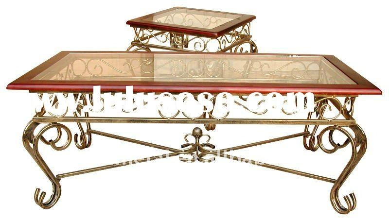 Awesome Well Known Vintage Glass Coffee Tables Throughout Antiques For Antique Glass Table Wwwantiqueslabs (View 16 of 50)